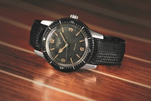 Boccia horloge met gratis armband: The Perfect Match