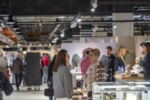 Laatste updates rondom <u><em><strong>Jewels & Watches Retailbeurs</strong></em></u>