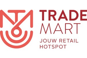 Retailbeurs Jewels & Watches Voorjaar 2019